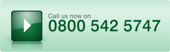 Call us now on 0800 542 5747